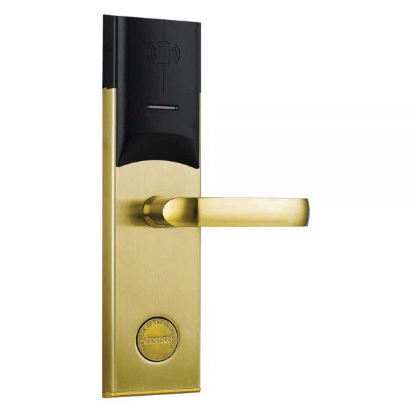 قفل هتلی 8088